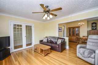 Photo 5: 190 Melrose Ave in Halifax: 6-Fairview Residential for sale (Halifax-Dartmouth)  : MLS®# 202014650