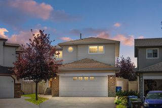 Main Photo: 293 HARVEST OAK Rise NE in Calgary: Harvest Hills Detached for sale : MLS®# A1019047