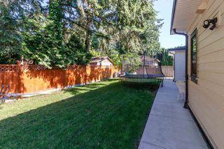 Photo 40: 9840 123 Street in Surrey: Cedar Hills House for sale (North Surrey)  : MLS®# R2484660