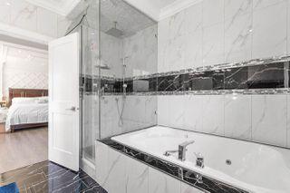 Photo 26: 9840 123 Street in Surrey: Cedar Hills House for sale (North Surrey)  : MLS®# R2484660