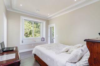 Photo 32: 9840 123 Street in Surrey: Cedar Hills House for sale (North Surrey)  : MLS®# R2484660