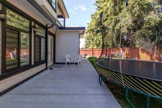 Photo 38: 9840 123 Street in Surrey: Cedar Hills House for sale (North Surrey)  : MLS®# R2484660