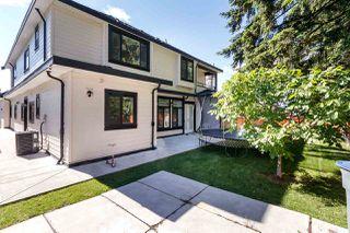 Photo 39: 9840 123 Street in Surrey: Cedar Hills House for sale (North Surrey)  : MLS®# R2484660