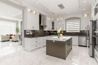 Photo 12: 9840 123 Street in Surrey: Cedar Hills House for sale (North Surrey)  : MLS®# R2484660