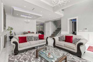 Photo 7: 9840 123 Street in Surrey: Cedar Hills House for sale (North Surrey)  : MLS®# R2484660