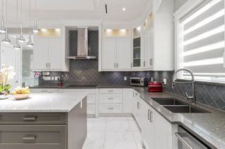 Photo 14: 9840 123 Street in Surrey: Cedar Hills House for sale (North Surrey)  : MLS®# R2484660