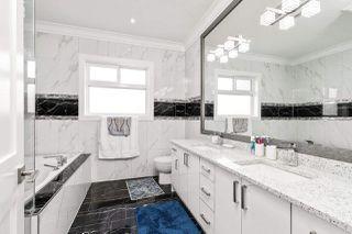 Photo 25: 9840 123 Street in Surrey: Cedar Hills House for sale (North Surrey)  : MLS®# R2484660