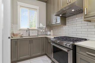 Photo 16: 9840 123 Street in Surrey: Cedar Hills House for sale (North Surrey)  : MLS®# R2484660