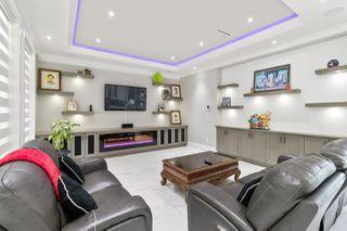 Photo 18: 9840 123 Street in Surrey: Cedar Hills House for sale (North Surrey)  : MLS®# R2484660