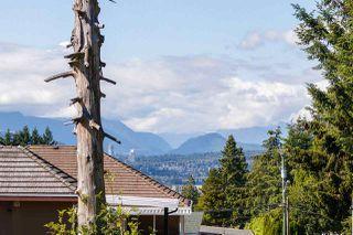 Photo 35: 9840 123 Street in Surrey: Cedar Hills House for sale (North Surrey)  : MLS®# R2484660