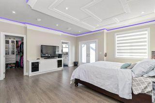 Photo 23: 9840 123 Street in Surrey: Cedar Hills House for sale (North Surrey)  : MLS®# R2484660