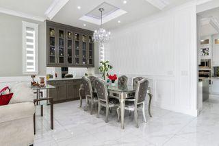 Photo 9: 9840 123 Street in Surrey: Cedar Hills House for sale (North Surrey)  : MLS®# R2484660
