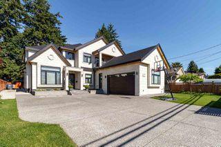 Photo 2: 9840 123 Street in Surrey: Cedar Hills House for sale (North Surrey)  : MLS®# R2484660
