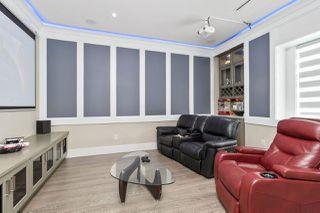 Photo 10: 9840 123 Street in Surrey: Cedar Hills House for sale (North Surrey)  : MLS®# R2484660
