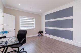 Photo 29: 9840 123 Street in Surrey: Cedar Hills House for sale (North Surrey)  : MLS®# R2484660