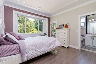 Photo 28: 9840 123 Street in Surrey: Cedar Hills House for sale (North Surrey)  : MLS®# R2484660