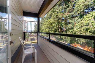 Photo 34: 9840 123 Street in Surrey: Cedar Hills House for sale (North Surrey)  : MLS®# R2484660