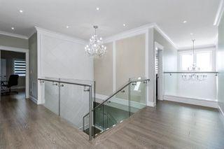 Photo 21: 9840 123 Street in Surrey: Cedar Hills House for sale (North Surrey)  : MLS®# R2484660