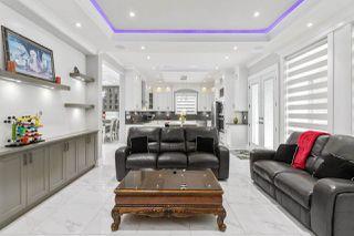 Photo 19: 9840 123 Street in Surrey: Cedar Hills House for sale (North Surrey)  : MLS®# R2484660