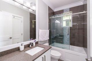 Photo 31: 9840 123 Street in Surrey: Cedar Hills House for sale (North Surrey)  : MLS®# R2484660