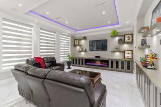 Photo 17: 9840 123 Street in Surrey: Cedar Hills House for sale (North Surrey)  : MLS®# R2484660