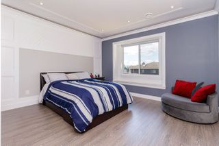 Photo 30: 9840 123 Street in Surrey: Cedar Hills House for sale (North Surrey)  : MLS®# R2484660