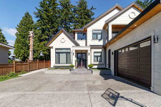 Photo 3: 9840 123 Street in Surrey: Cedar Hills House for sale (North Surrey)  : MLS®# R2484660