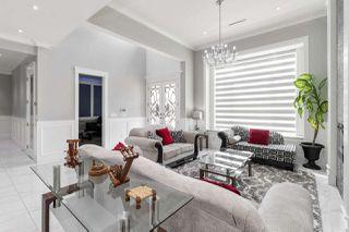 Photo 6: 9840 123 Street in Surrey: Cedar Hills House for sale (North Surrey)  : MLS®# R2484660