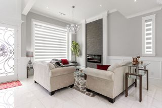 Photo 5: 9840 123 Street in Surrey: Cedar Hills House for sale (North Surrey)  : MLS®# R2484660