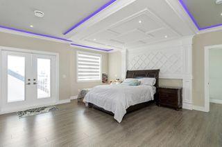 Photo 24: 9840 123 Street in Surrey: Cedar Hills House for sale (North Surrey)  : MLS®# R2484660