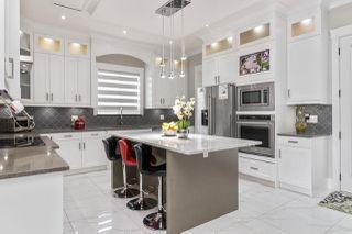 Photo 13: 9840 123 Street in Surrey: Cedar Hills House for sale (North Surrey)  : MLS®# R2484660