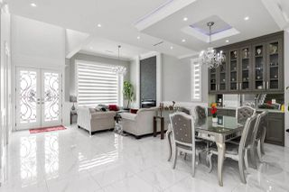 Photo 4: 9840 123 Street in Surrey: Cedar Hills House for sale (North Surrey)  : MLS®# R2484660