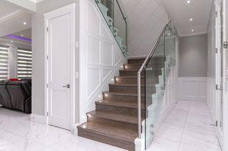 Photo 20: 9840 123 Street in Surrey: Cedar Hills House for sale (North Surrey)  : MLS®# R2484660