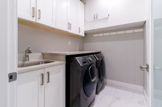 Photo 33: 9840 123 Street in Surrey: Cedar Hills House for sale (North Surrey)  : MLS®# R2484660