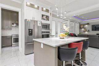 Photo 15: 9840 123 Street in Surrey: Cedar Hills House for sale (North Surrey)  : MLS®# R2484660