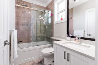 Photo 22: 9840 123 Street in Surrey: Cedar Hills House for sale (North Surrey)  : MLS®# R2484660