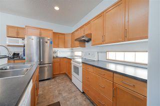 Photo 10: 9904 144 Avenue in Edmonton: Zone 27 House for sale : MLS®# E4210323