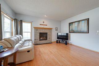 Photo 13: 9904 144 Avenue in Edmonton: Zone 27 House for sale : MLS®# E4210323