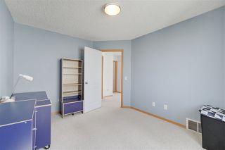 Photo 21: 9904 144 Avenue in Edmonton: Zone 27 House for sale : MLS®# E4210323