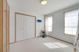 Photo 18: 9904 144 Avenue in Edmonton: Zone 27 House for sale : MLS®# E4210323