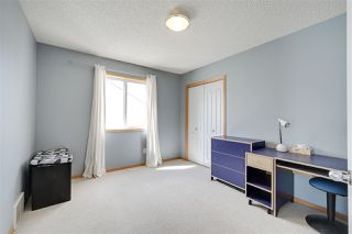Photo 20: 9904 144 Avenue in Edmonton: Zone 27 House for sale : MLS®# E4210323