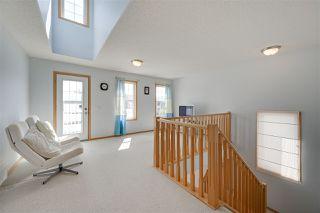 Photo 15: 9904 144 Avenue in Edmonton: Zone 27 House for sale : MLS®# E4210323