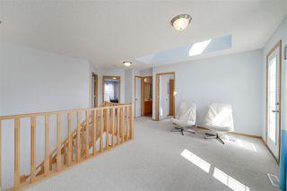 Photo 17: 9904 144 Avenue in Edmonton: Zone 27 House for sale : MLS®# E4210323
