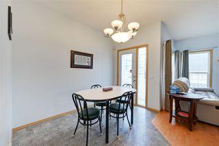 Photo 12: 9904 144 Avenue in Edmonton: Zone 27 House for sale : MLS®# E4210323