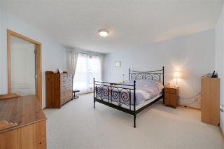 Photo 22: 9904 144 Avenue in Edmonton: Zone 27 House for sale : MLS®# E4210323