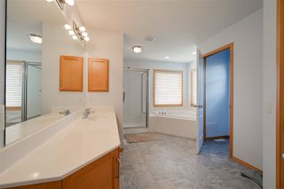 Photo 25: 9904 144 Avenue in Edmonton: Zone 27 House for sale : MLS®# E4210323