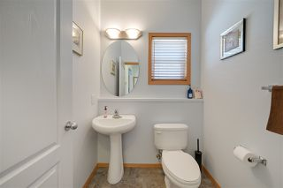 Photo 4: 9904 144 Avenue in Edmonton: Zone 27 House for sale : MLS®# E4210323