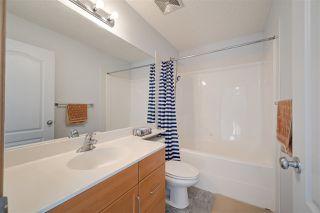 Photo 19: 9904 144 Avenue in Edmonton: Zone 27 House for sale : MLS®# E4210323