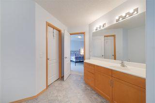Photo 26: 9904 144 Avenue in Edmonton: Zone 27 House for sale : MLS®# E4210323