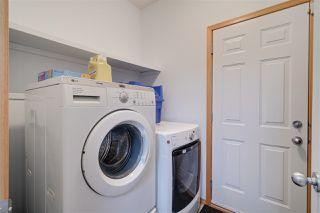 Photo 14: 9904 144 Avenue in Edmonton: Zone 27 House for sale : MLS®# E4210323
